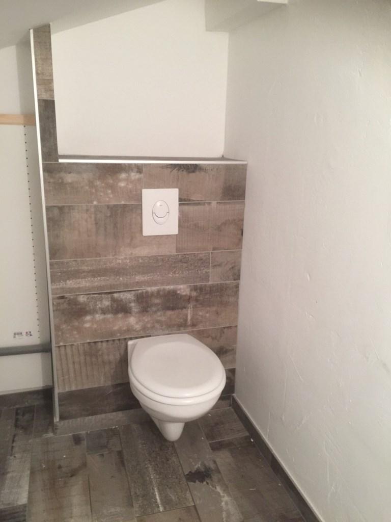 salle de bain fournel pere et fils sury le comtal 42450. Black Bedroom Furniture Sets. Home Design Ideas